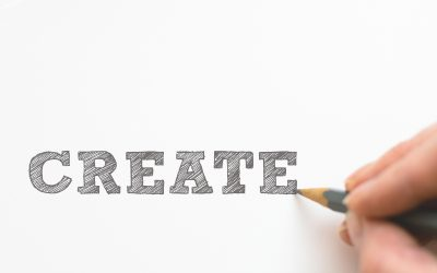Signature RV – Website Launch